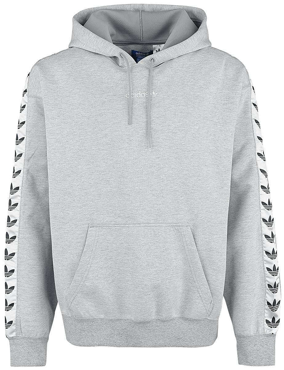 sweat a capuche adidas tnt