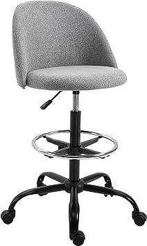 best drafting chair 2021