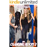The Changing Room 2