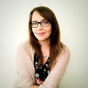 Kristen LaMarca PhD