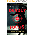 Deadly Focus: A Vega and Middleton Mystery