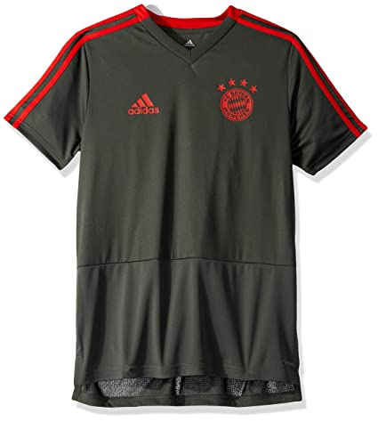 online store bebbe dcc8e Buy adidas World Cup Soccer Youth FC Barcelona Training ...