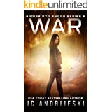 War: Bridge & Sword: Apocalypse (Bridge & Sword Series Book 6)