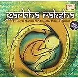 Garbha Raksha