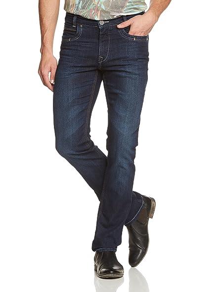Jeans atelier gardeur
