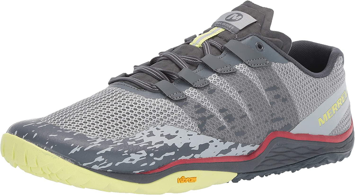 merrell vapor glove 4 3d review pat