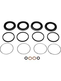 Dorman D352712 Brake Caliper Repair Kit