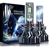 4GB DIMM HP Compaq Pavilion p2-1115cx p2-1117c p2-1119 p2-1120 Ram Memory
