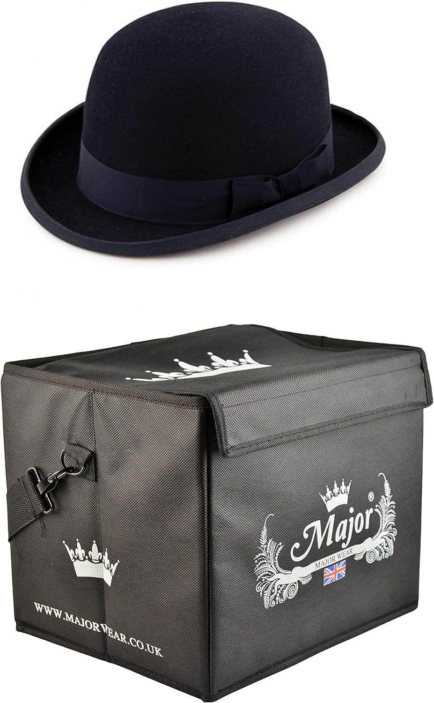 Major Wear - Bombín - para Hombre