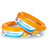 Munchkin Arm and Hammer Diaper Pail Refill