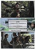Che - l'Argentino/Guerriglia (New Edition)