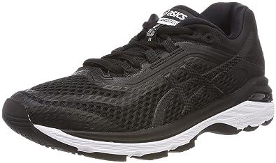 ASICS Women's Gt 2000 6 Running Shoes: Amazon.co.uk: Shoes