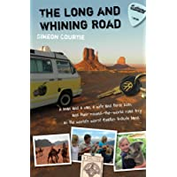 The Long and Whining Road