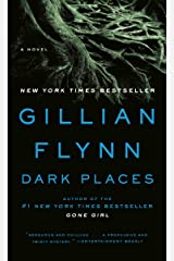 Dark Places: A Novel Kindle Edition