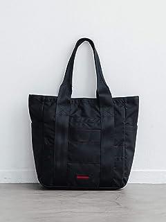 Urban Bucket 3232-499-1163: Black