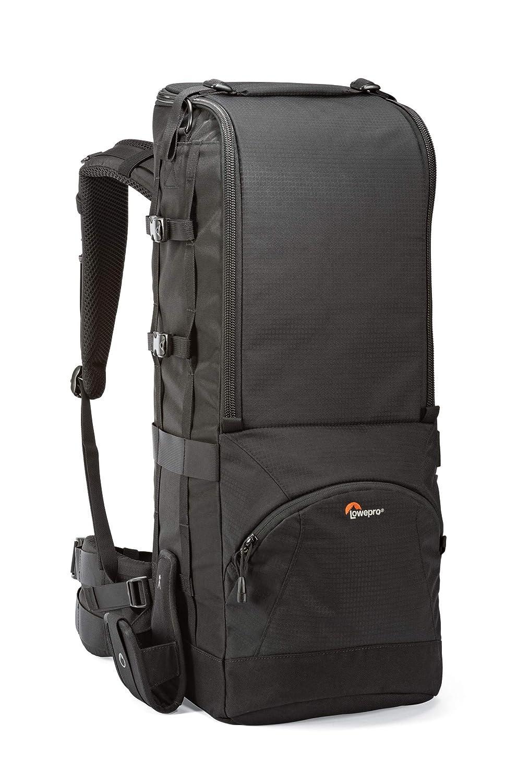 Lowepro Lens Trekker 600 III Bag for Camera Black