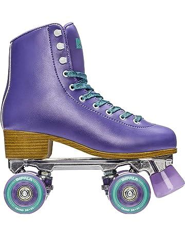 0c0abfa8e9a Amazon.com  Skates - Roller Hockey  Sports   Outdoors
