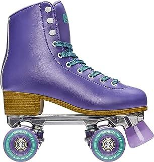 Impala Rollerskates - Purple