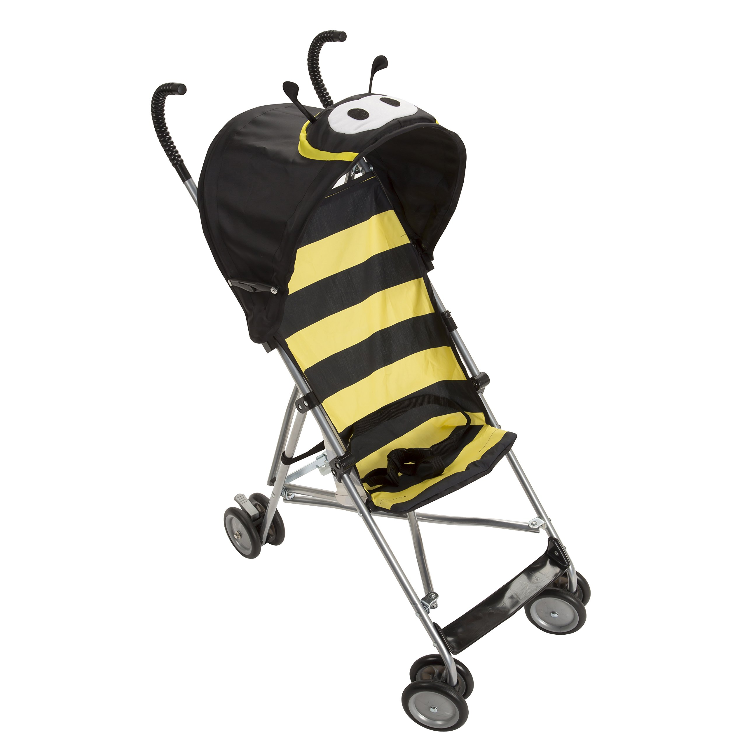 Cosco Character Umbrella Stroller, Bee by Cosco (Image #3)