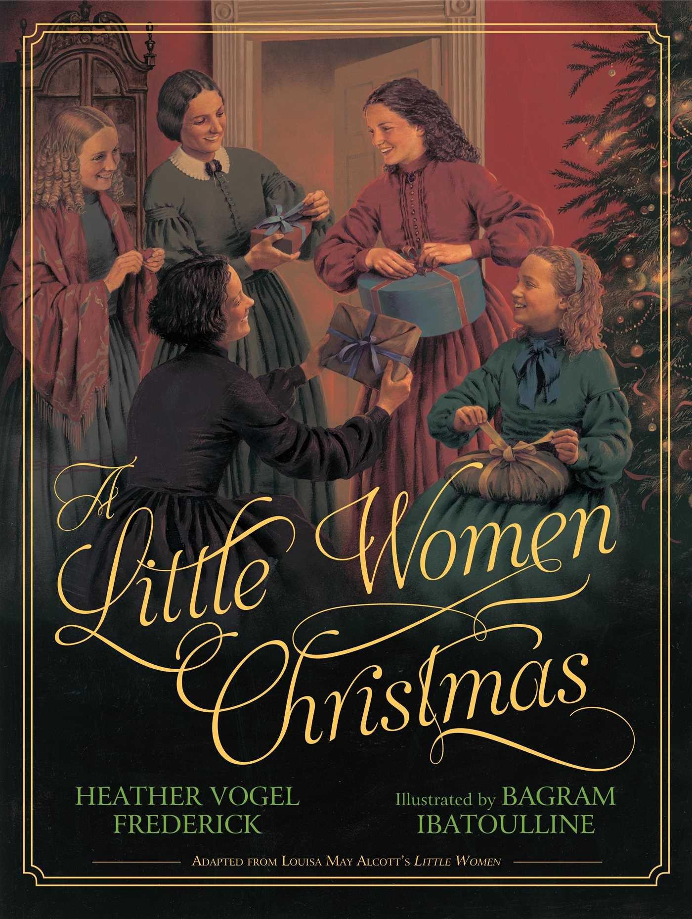 Christmas Spy (Dear Diary...Series Book 8)