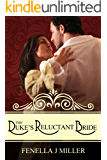 The Duke's Reluctant Bride
