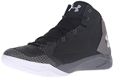 dc27bc9bd1a Under Armour Men s Torch Fade Shoes  Amazon.co.uk  Shoes   Bags