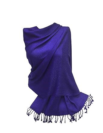 Super Soft Pashmina Shawl Scarf Wrap