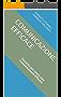 COMUNICAZIONE EFFICACE: Tecniche per avere una Comunicazione Efficace