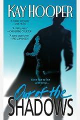 Out of the Shadows: A Bishop/Special Crimes Unit Novel (A Bishop/SCU Novel Book 3) Kindle Edition