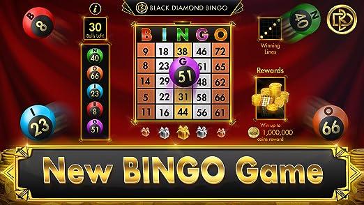 Jackpot city casino hack
