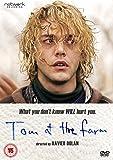 Tom at the Farm [DVD]