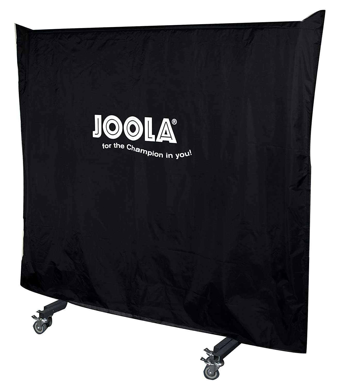 JOOLA Dual Function Indoor//Outdoor Waterproof Table Cover