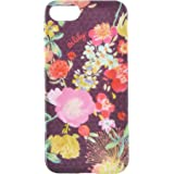 Oilily Women's Oilily iPhone 5 Case Organizer bag