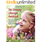The Sensory Lifestyle Handbook: How to Create Meaningful and Motivating Sensory Enrichment for Sensory-Filled Days