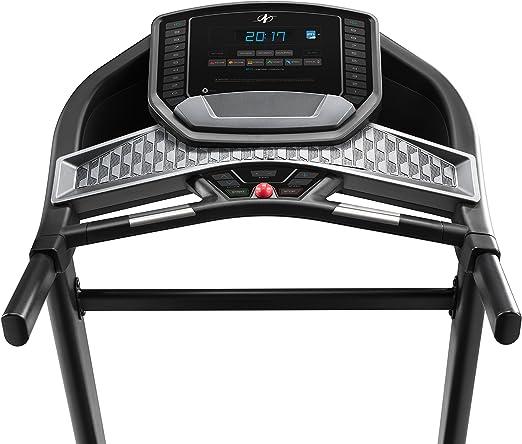 Nordictrack C 590 Pro Cinta de Correr: Amazon.es: Deportes y aire ...