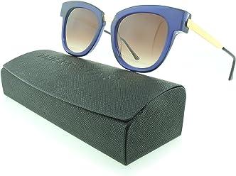 8a845e4955c Thierry Lasry Mondanity Cat-eye Sunglasses Composite Frames