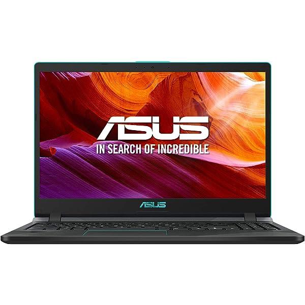 ASUS R560UD-EJ362 - Portátil de 15.6
