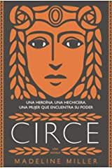 Circe (AdN) (AdN Alianza de Novelas) (Spanish Edition) Kindle Edition