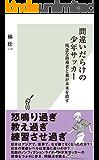 間違いだらけの少年サッカー~残念な指導者と親が未来を潰す~ (光文社新書)