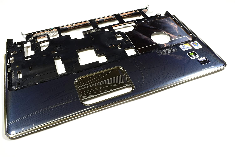 NEW DRIVERS: HP HDX X16-1006TX PREMIUM NOTEBOOK