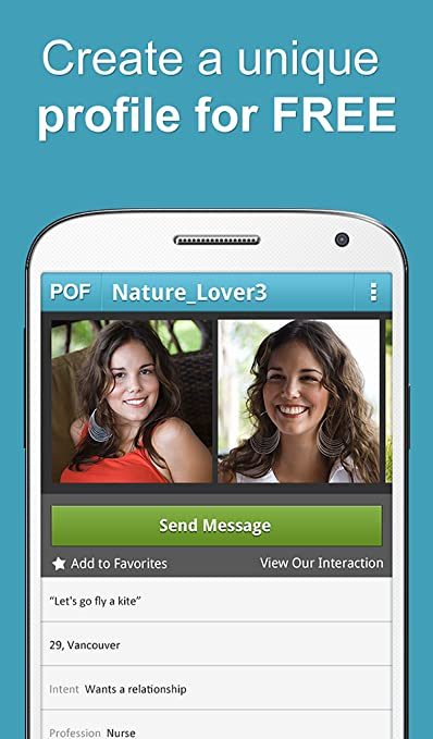 dating sites free pof games printable cards