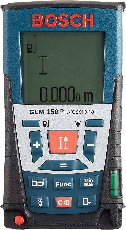0601072000 T/él/ém/ètre laser Bosch Professional GLM 150