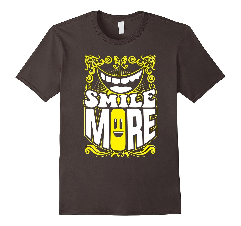 smile more t shirt smile more shirt smile more t shirt
