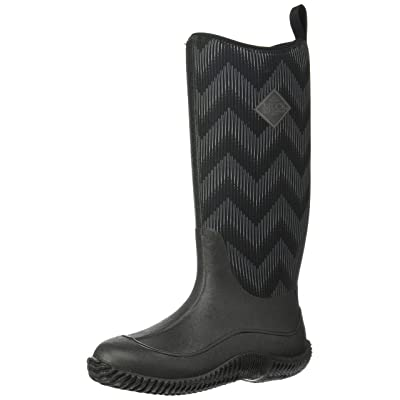 Muck Boot Women's Hale Rain Boot | Rain Footwear