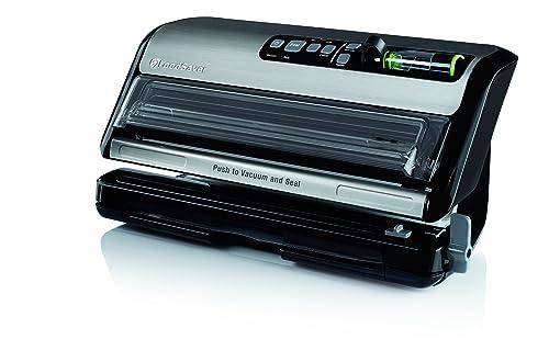 FoodSaver-Vacuum-Sealer-FM5200-000
