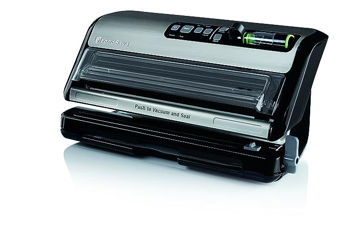 FoodSaver-Vacuum-Sealer-fm5200