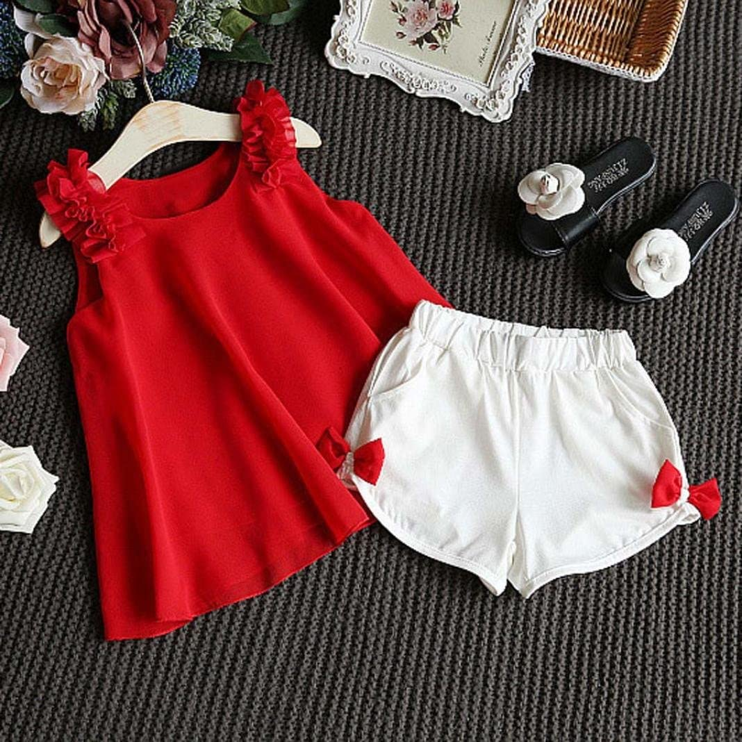 Baby Formal Dress Fabal Casual Baby Dress Princess Party Dresses Children Summer Clothes