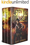After the Outbreak: The Complete Series