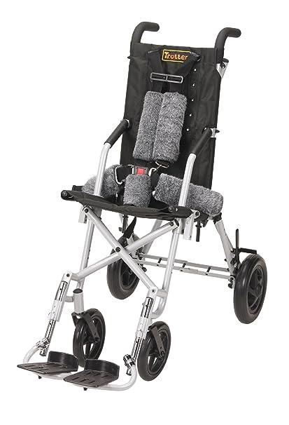 Amazon.com: Trotter Mobility – Silla 12