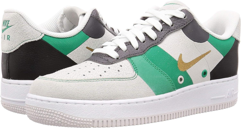 Nike Air Force 1 \'07 Premium 1 71b7J8Xh01L